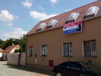 Prodej domu v osobním vlastnictví 66 m², Strážnice