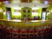 Pronájem restaurace 520 m², Uherský Brod