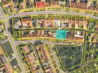 Prodej domu v osobním vlastnictví 110 m², Nivnice