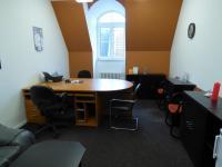 Pronájem kancelářských prostor 25 m², Uherské Hradiště