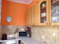 Pronájem bytu 2+1 v osobním vlastnictví, 54 m2, Uherský Brod