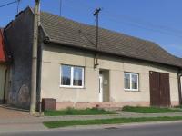 Prodej domu v osobním vlastnictví 123 m², Jalubí