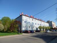 Pronájem bytu 1+1 v osobním vlastnictví 31 m², Uherské Hradiště
