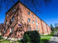 Prodej bytu 3+kk v osobním vlastnictví 78 m², Zlín