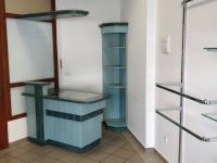 Kancelář s výkladem 16m2 centrum Uh.Brod (Pronájem komerčního objektu 16 m², Uherský Brod)