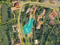 Prodej domu v osobním vlastnictví 120 m², Komňa