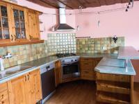 Prodej domu v osobním vlastnictví 220 m², Chvalnov-Lísky