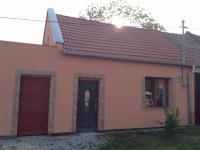 Prodej domu v osobním vlastnictví 67 m², Uherský Brod