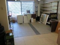 3. prostor - Pronájem komerčního objektu 36 m², Kunovice