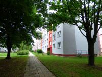 Prodej bytu 2+1 v osobním vlastnictví 58 m², Otrokovice