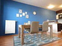 Prodej bytu 3+kk v osobním vlastnictví 119 m², Uherské Hradiště