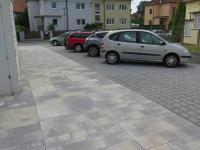 Pronájem komerčního objektu 45 m², Uherské Hradiště