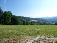 Prodej pozemku 5480 m², Vyškovec