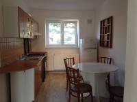 Prodej bytu 2+1 v osobním vlastnictví 64 m², Uherský Brod