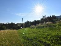Prodej pozemku 27328 m², Lopeník