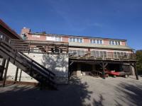 Prodej chaty / chalupy 1500 m², Bystřice pod Lopeníkem