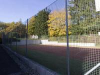 Proodej rekreačního střediska Monte Lope - Bílé Karpaty - Prodej komerčního objektu 1500 m², Bystřice pod Lopeníkem