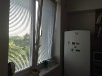 Prodej bytu 2+1 v osobním vlastnictví, 53 m2, Uherský Brod