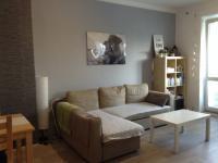 Prodej bytu 2+1 v osobním vlastnictví 53 m², Uherský Brod