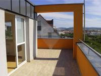 Pronájem bytu 5+kk v osobním vlastnictví 127 m², Uherský Brod