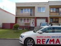 Prodej domu v osobním vlastnictví 234 m², Hroznová Lhota