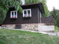Prodej chaty / chalupy 120 m², Vsetín