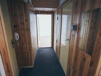 Prodej bytu 2+1 v družstevním vlastnictví 51 m², Přerov