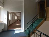 Pronájem výrobních prostor 100 m², Uherský Brod