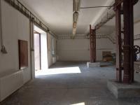 výrobní prostory - Pronájem výrobních prostor 100 m², Uherský Brod