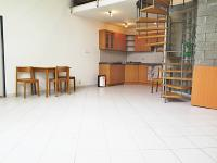 Pronájem bytu 2+kk v osobním vlastnictví 74 m², Komňa
