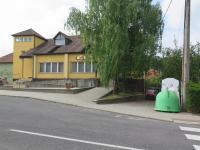 Prodej jiných prostor 1254 m², Komňa