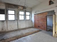 Pronájem skladovacích prostor 100 m², Uherský Brod