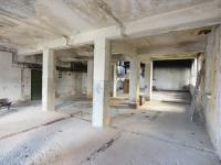 Pronájem komerčního prostoru (výrobní) v osobním vlastnictví, 200 m2, Uherský Brod