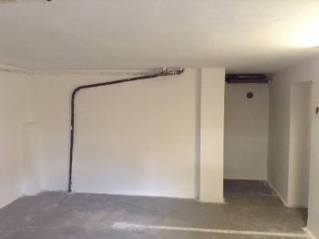 Pronájem skladovacích prostor 40 m², Otrokovice