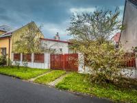 Prodej domu v osobním vlastnictví 85 m², Traplice