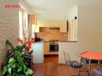 Pronájem domu v osobním vlastnictví, 65 m2, Zlín