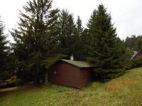Prodej chaty / chalupy 65 m², Vápenice