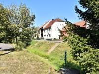 Prodej domu v osobním vlastnictví, 200 m2, Strání