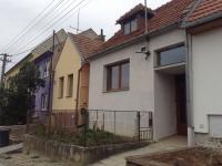Prodej domu v osobním vlastnictví 80 m², Šumice
