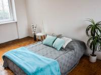 Prodej bytu 3+1 v osobním vlastnictví 80 m², Zlín