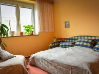 Prodej bytu 2+1 v osobním vlastnictví 57 m², Uherský Brod
