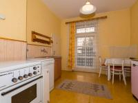 Prodej domu v osobním vlastnictví 300 m², Teplice