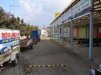 Prodej komerčního objektu 906 m², Teplice