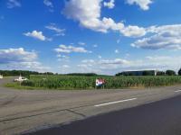 Prodej pozemku, 7489 m2, Nedakonice