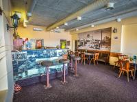 Pronájem restaurace 110 m², Velehrad