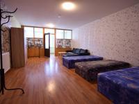 Pronájem domu v osobním vlastnictví, 185 m2, Veselí nad Moravou