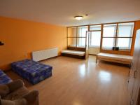 pronájem pokojů Veselí nad Moravou (Pronájem domu v osobním vlastnictví 185 m², Veselí nad Moravou)
