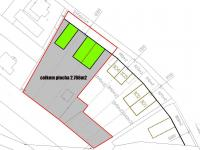 Prodej pozemku, 2766 m2, Brno