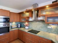 Prodej domu 6+1, Brno - Ivanovice - Prodej domu v osobním vlastnictví 396 m², Brno
