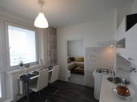 Pronájem 3+1 Řečkovice - Pronájem bytu 3+1 v osobním vlastnictví 78 m², Brno